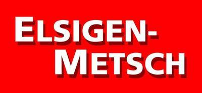 logo Elsigen-Metsch – Frutigen