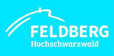 logo Feldberg – Seebuck / Grafenmatt / Fahl