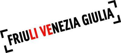 logo Tarvisio – Monte Lussari