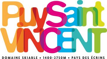 logo Puy-Saint-Vincent