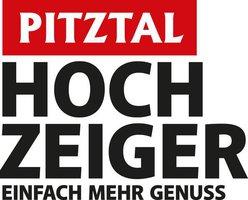 logo Hochzeiger – Jerzens