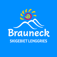 logo Brauneck – Lenggries / Wegscheid
