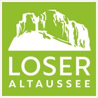 logo Loser – Altaussee