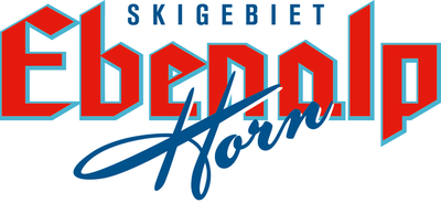 logo Ebenalp-Horn – Wasserauen / Schwende