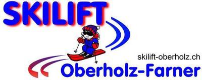 logo Oberholz – Farner