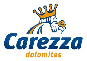 logo Carezza Ski