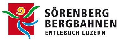 logo Sörenberg – Rothorn / Dorf