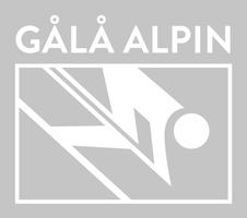 logo Gålå