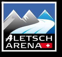 logo Aletsch Arena – Riederalp / Bettmeralp / Fiesch Eggishorn