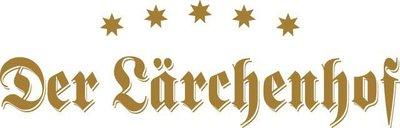 logo Lärchenhof – Erpfendorf