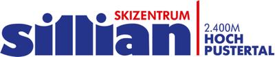 logo Sillian – Thurntaler (Hochpustertal)