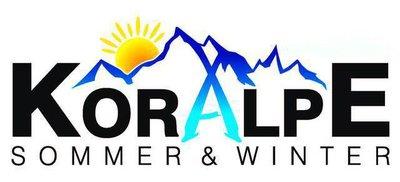 logo Koralpe
