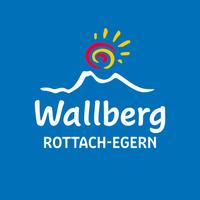 logo Wallberg – Rottach-Egern