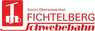 logo Fichtelberg – Oberwiesenthal