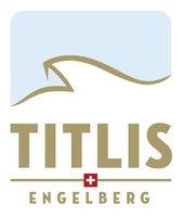 logo Titlis – Engelberg