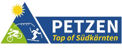 logo Petzen – Feistritz ob Bleiburg