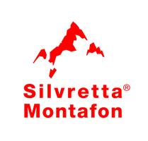 logo Silvretta Montafon