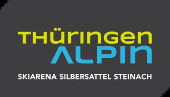 logo Silbersattel – Steinach