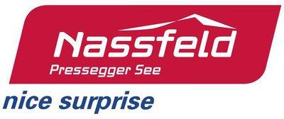 logo Nassfeld – Hermagor
