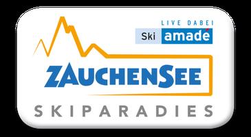 logo Zauchensee / Flachauwinkl