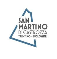 logo San Martino di Castrozza