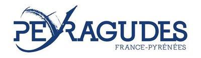 logo Peyragudes