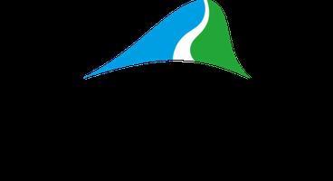logo Schmittenhöhe – Zell am See