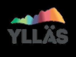 logo Ylläs
