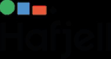 logo Hafjell