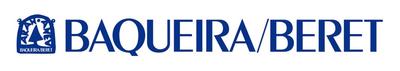 logo Baqueira / Beret