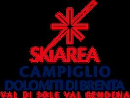 logo Madonna di Campiglio / Pinzolo / Folgàrida / Marilleva