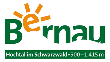 logo Spitzenberg / Köpfle – Innerlehen (Bernau im Schwarzwald)