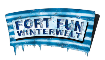logo Fort Fun Winterwelt – Bestwig