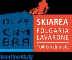 logo Folgaria / Fiorentini