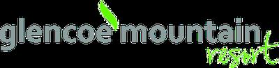 logo Glencoe Mountain