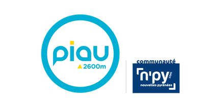 logo Piau-Engaly