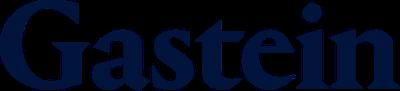 logo Bad Gastein / Bad Hofgastein – Schlossalm / Angertal / Stubnerkogel