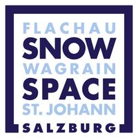 logo Snow Space Salzburg – Flachau / Wagrain / St. Johann-Alpendorf