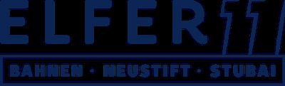 logo Elfer – Neustift
