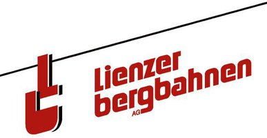 logo Hochstein – Lienz