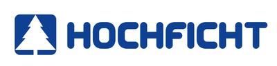 logo Hochficht