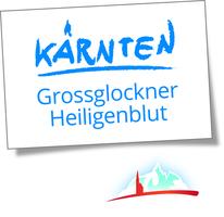 logo Grossglockner Heiligenblut