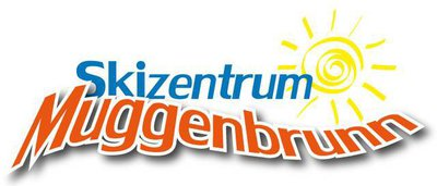 logo Muggenbrunn