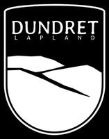 logo Dundret Lapland – Gällivare