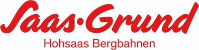 logo Hohsaas – Saas-Grund