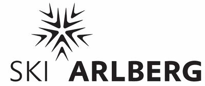 logo St. Anton / St. Christoph / Stuben / Lech / Zürs / Warth / Schröcken – Ski Arlberg