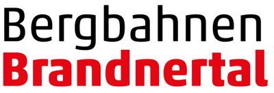 logo Brandnertal – Brand / Bürserberg
