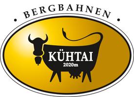 logo Kühtai