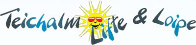 logo Teichalm – Fladnitz