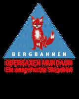 logo Obersaxen / Mundaun / Val Lumnezia